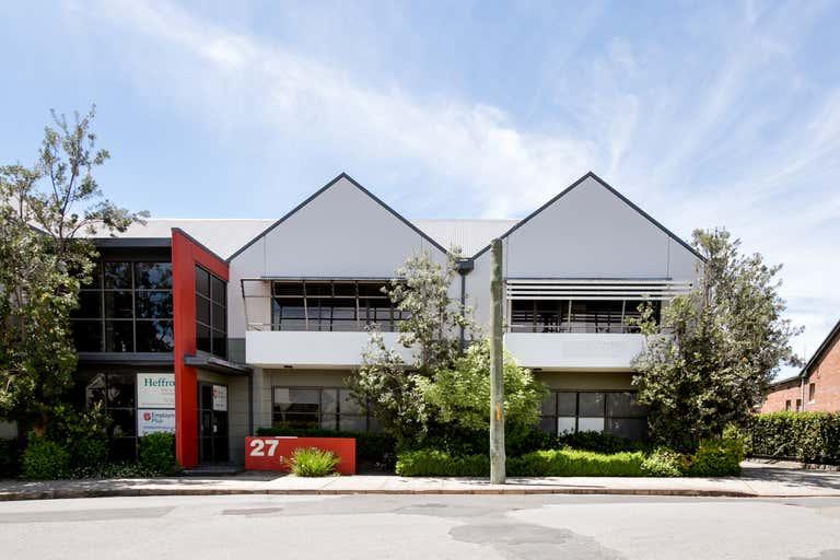 3/27 Bulwer Street Maitland NSW 2320 - Image 2