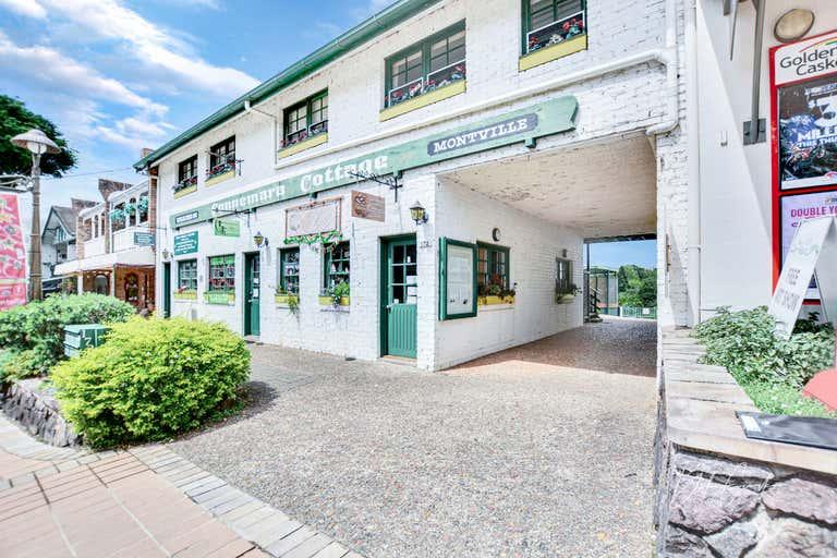 Shop1a 172 Main St Montville QLD 4560 - Image 2