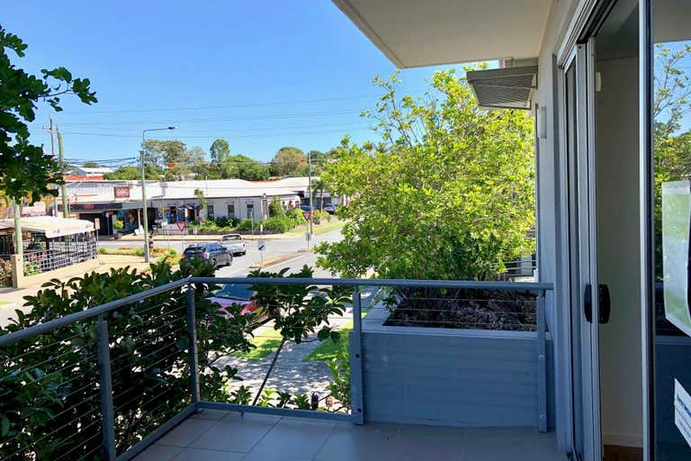 4 / 20 Musgrave Avenue Southport QLD 4215 - Image 4