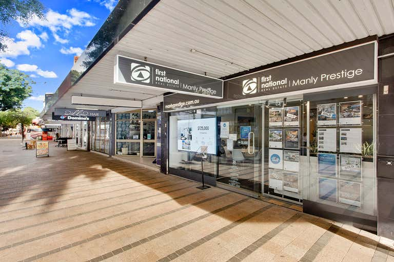 45 Sydney Road Manly NSW 2095 - Image 2