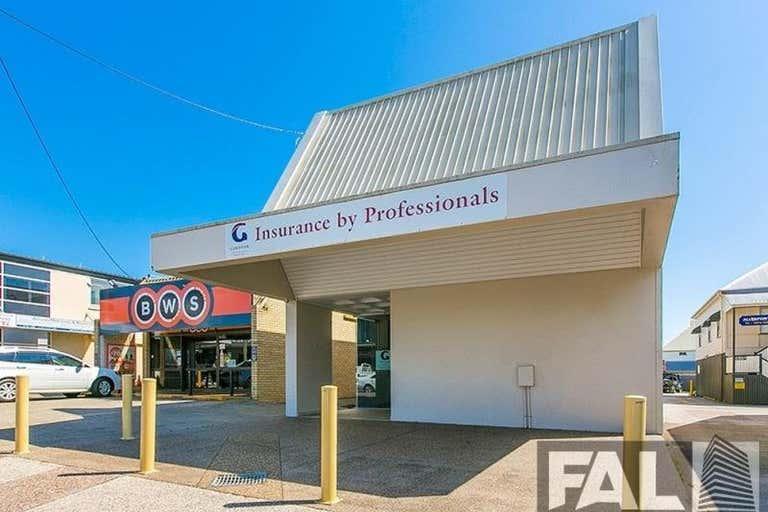Whole, 661 Sherwood Road Sherwood QLD 4075 - Image 1