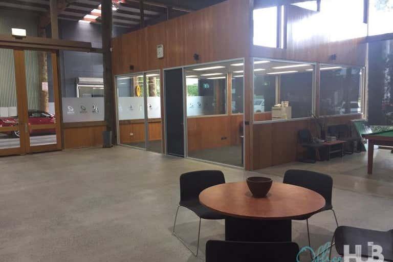 1/118 Bertie Street Port Melbourne VIC 3207 - Image 2