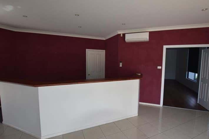 Unit 1, 10 Huntingdale Drive Thornton NSW 2322 - Image 3
