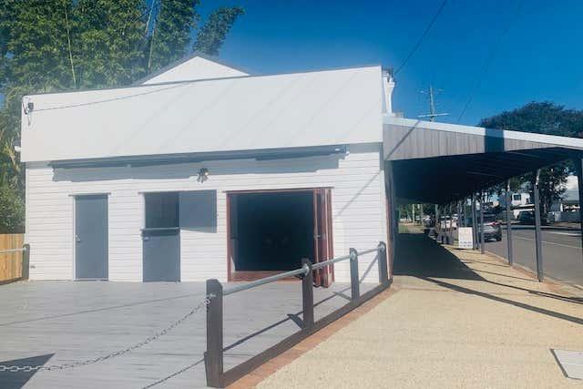2 85 Kent Road Wooloowin QLD 4030 - Image 1