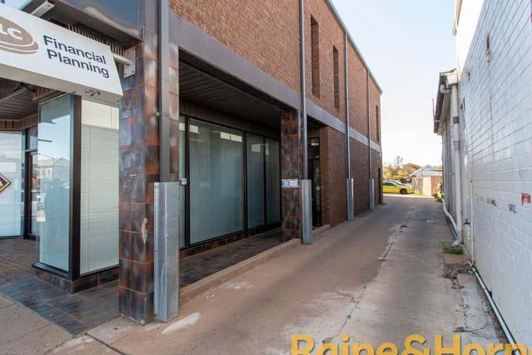 Suite 2, 272 Macquarie Street Dubbo NSW 2830 - Image 2