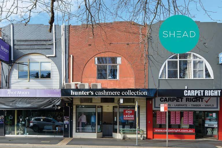 232 Victoria Avenue Chatswood NSW 2067 - Image 1