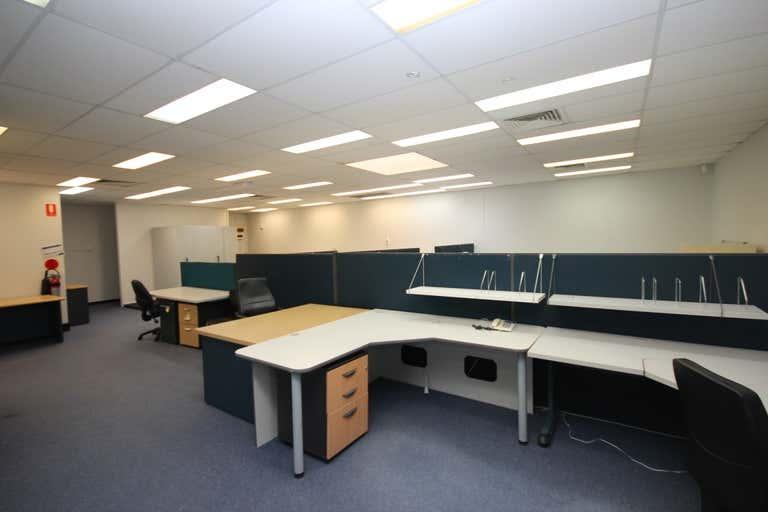 6/40 Thuringowa Drive Thuringowa Central QLD 4817 - Image 4