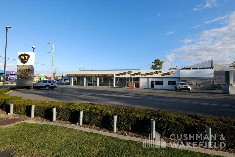 51 Ferry Road Southport QLD 4215 - Image 1