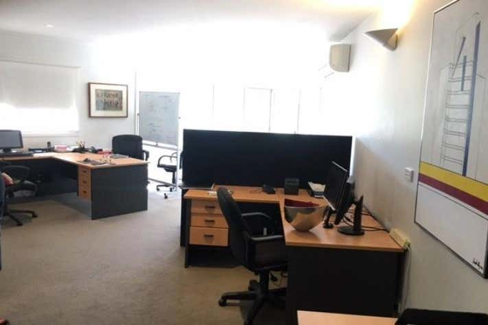 Unit 3, 6 Pryor Street Eltham VIC 3095 - Image 2