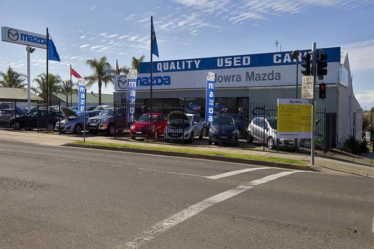 130 Kinghorne Street Nowra NSW 2541 - Image 4