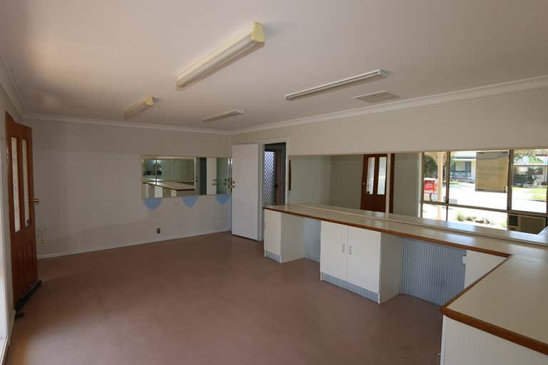 16 Ceduna Street Wagga Wagga NSW 2650 - Image 4