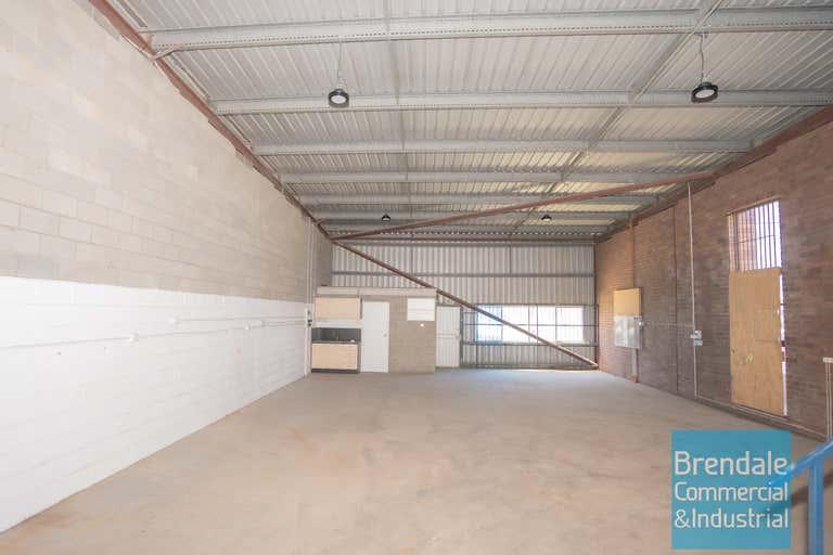 Unit 1, 3 Belconnen Cres Brendale QLD 4500 - Image 3