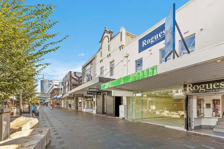 136 Crown Street Wollongong NSW 2500 - Image 1
