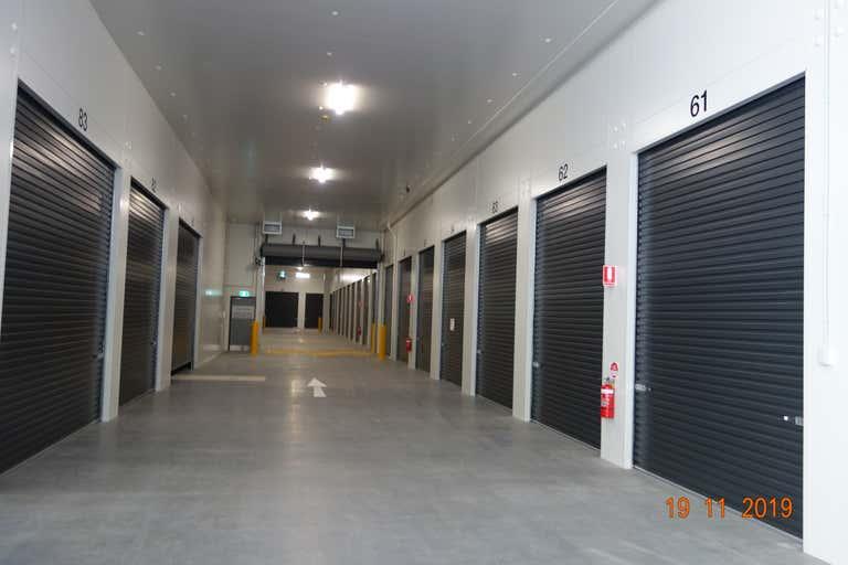 Aussie Strata Storage, 32/40 Anzac St Chullora NSW 2190 - Image 3