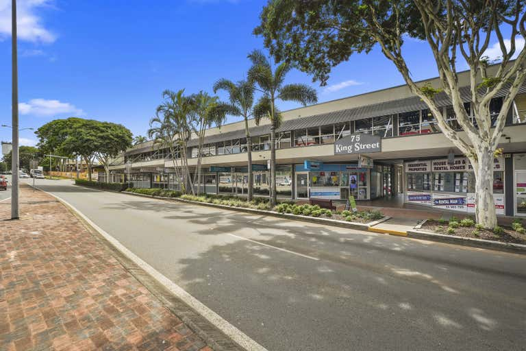 8/73-75 King Street Caboolture QLD 4510 - Image 3