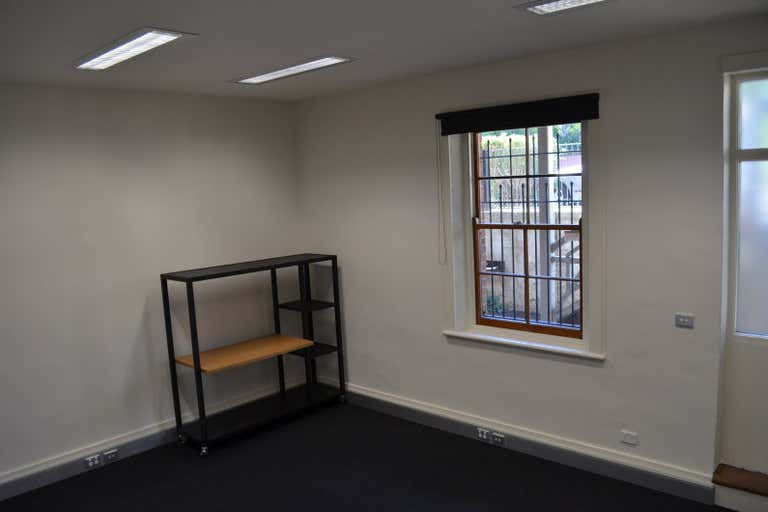 LOWER LEVEL  , 27 RUNDLE ST Kent Town SA 5067 - Image 4