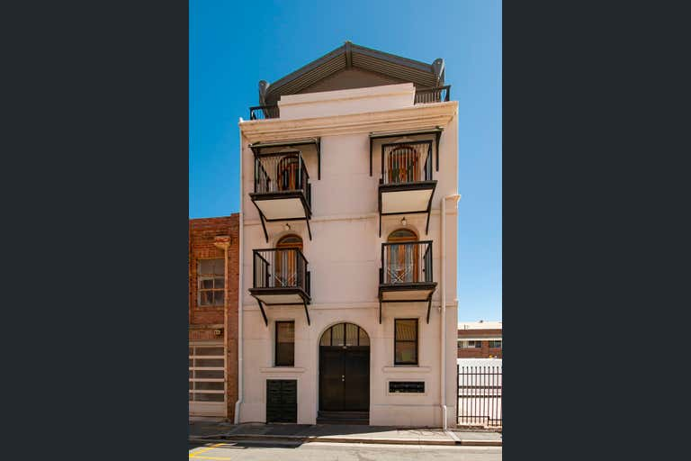 25 Eliza Street Adelaide SA 5000 - Image 2