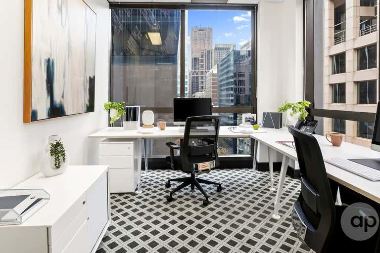 Exchange Tower, Suite 905e, 530 Little Collins Street Melbourne VIC 3000 - Image 1