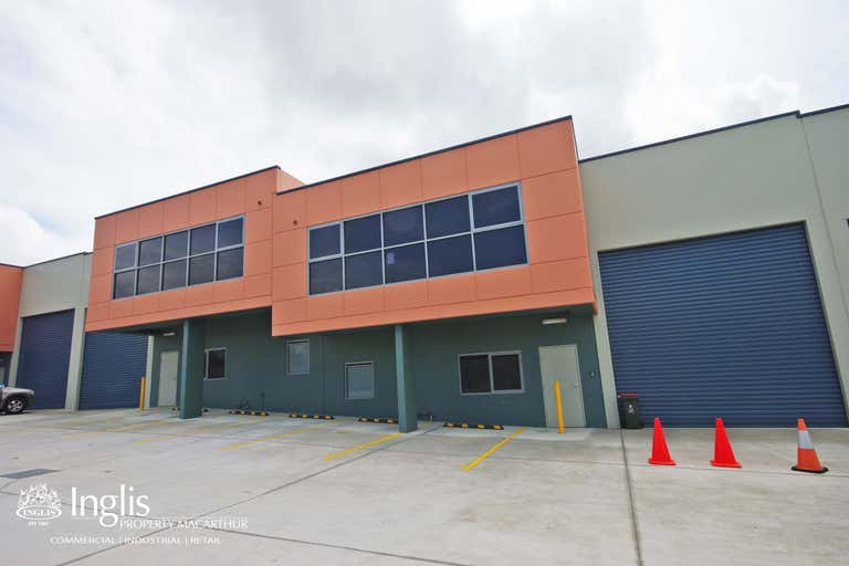 Unit 3/12 Technology Drive Appin NSW 2560 - Image 4