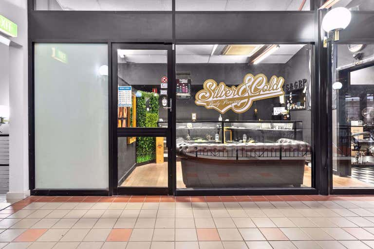 9/315 Sturt Street Ballarat Central VIC 3350 - Image 2
