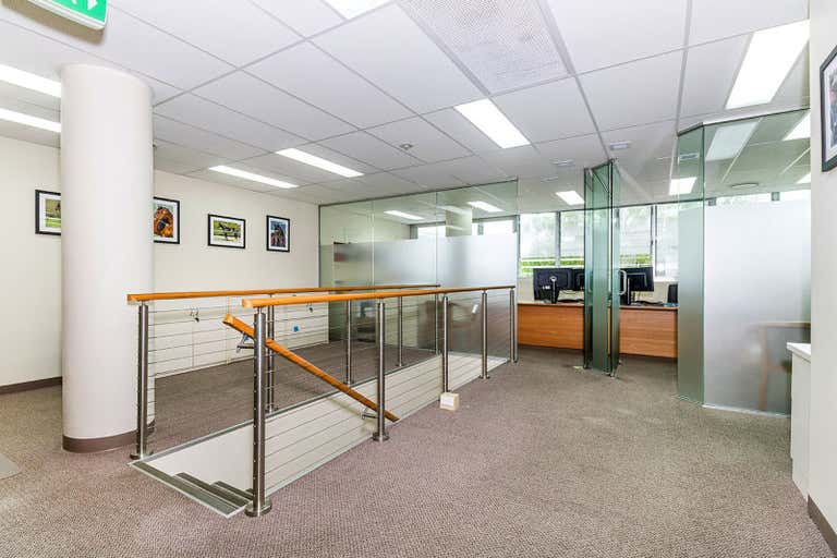 Capella, Suite F, 101-105 Doncaster Avenue Kensington NSW 2033 - Image 2