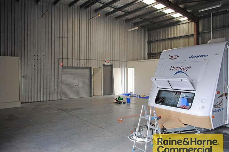 B10, 194 Zillmere Road Geebung QLD 4034 - Image 3