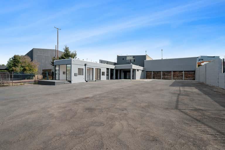 130 Moreland Street Footscray VIC 3011 - Image 1