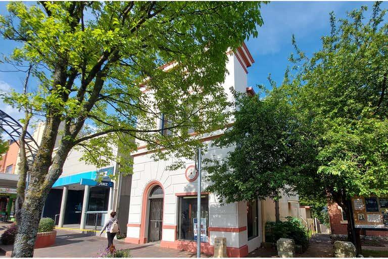 66 Katoomba Street Katoomba NSW 2780 - Image 1
