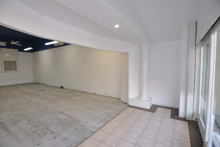 2/663-677 Flinders Street Townsville City QLD 4810 - Image 3