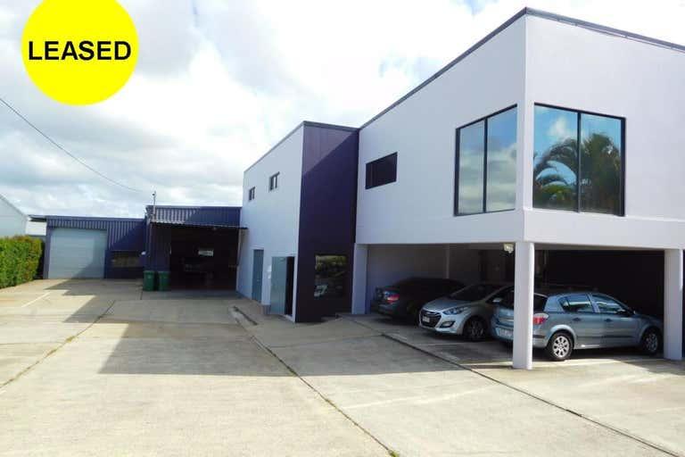 14 Industrial Avenue Caloundra West QLD 4551 - Image 1