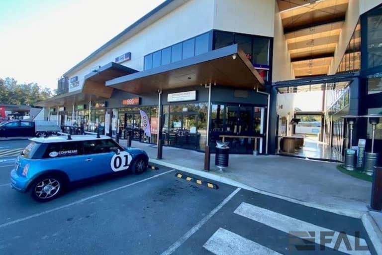 Pullenvale Marketplace, 8 McCaskill Road Pullenvale QLD 4069 - Image 3