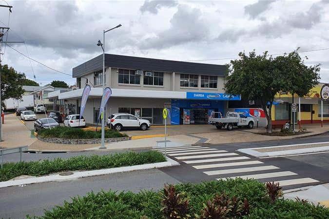 146 Scotts Road Darra QLD 4076 - Image 2