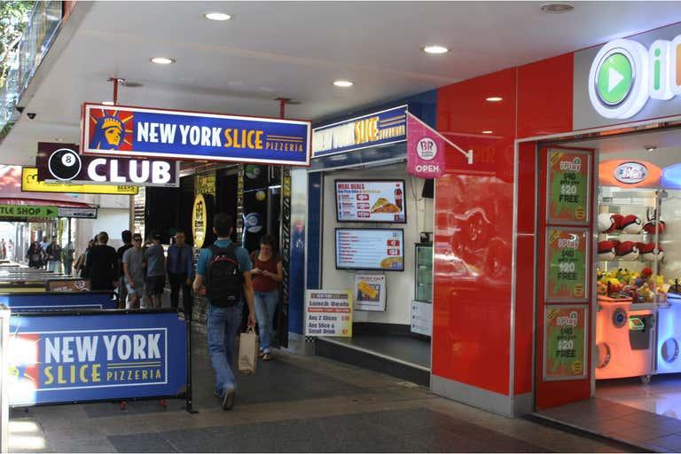 142 Albert Brisbane City QLD 4000 - Image 4