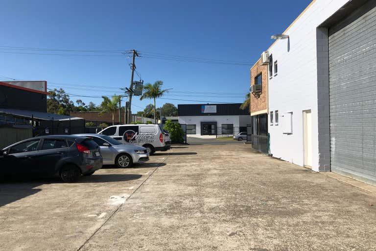 3/13 Brendan Drive Nerang QLD 4211 - Image 4