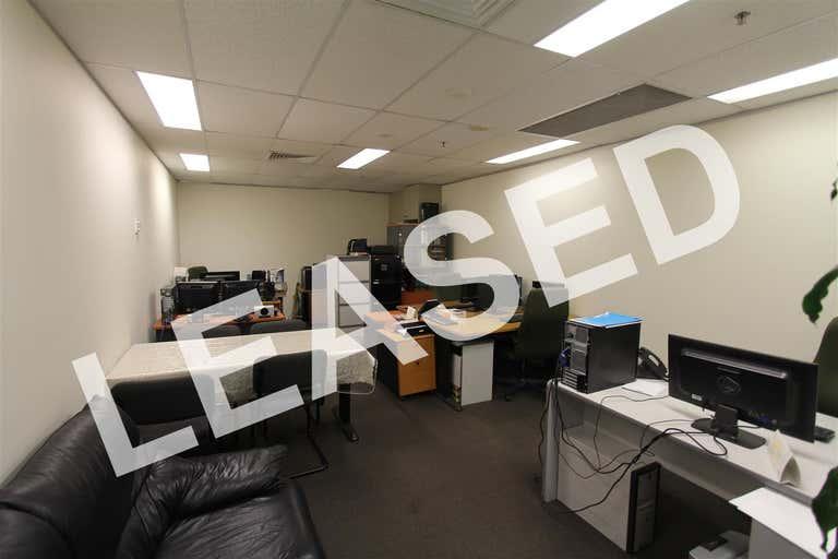71A/23 MacMahon Street Hurstville NSW 2220 - Image 1