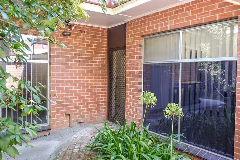 212 Mount Barker Road Aldgate SA 5154 - Image 1