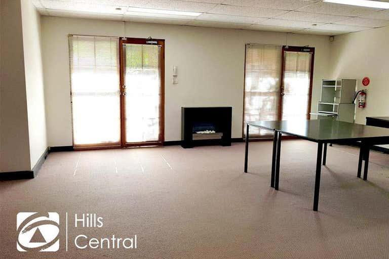 7/35 Old Northern Road Baulkham Hills NSW 2153 - Image 2