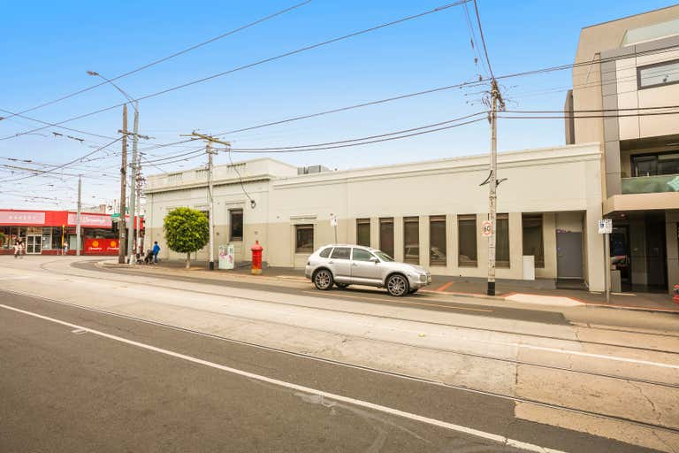 790 Glen Huntly Road Caulfield South VIC 3162 - Image 3