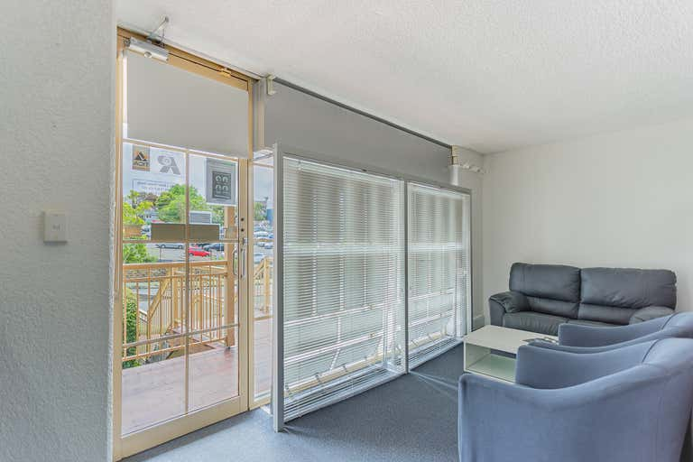 Leased - 1, 31 Terminus Street Castle Hill NSW 2154 - Image 2