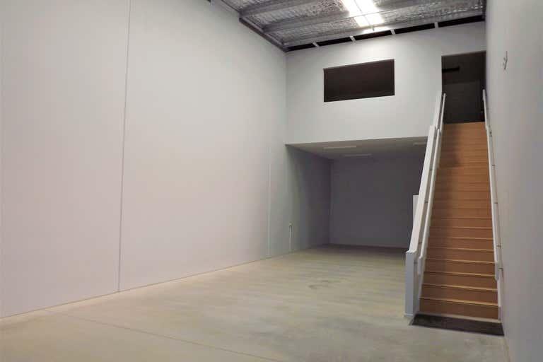 Unit 14/3-9 Octal Street Yatala QLD 4207 - Image 3
