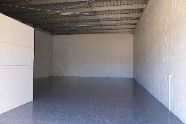 Ashmore QLD 4214 - Image 4