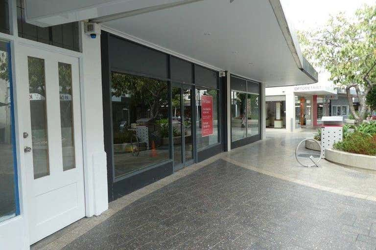 27-29 Quadrant Mall Launceston TAS 7250 - Image 3
