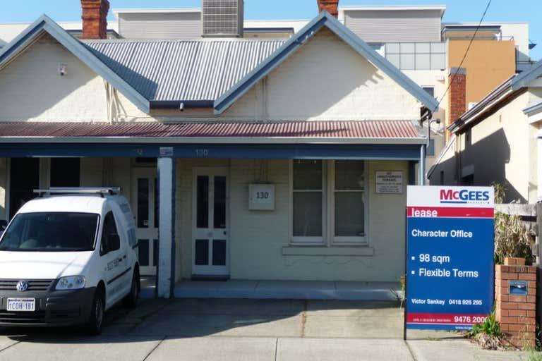 130 Edward Street East Perth WA 6004 - Image 1
