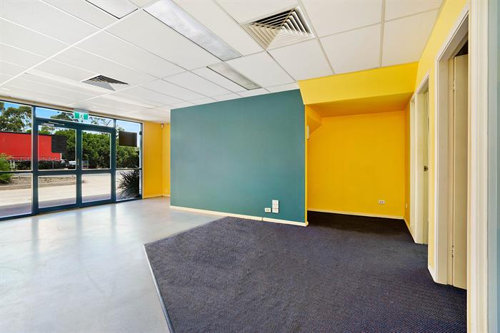 Unit 1, 41 Enterprise Drive Beresfield NSW 2322 - Image 2
