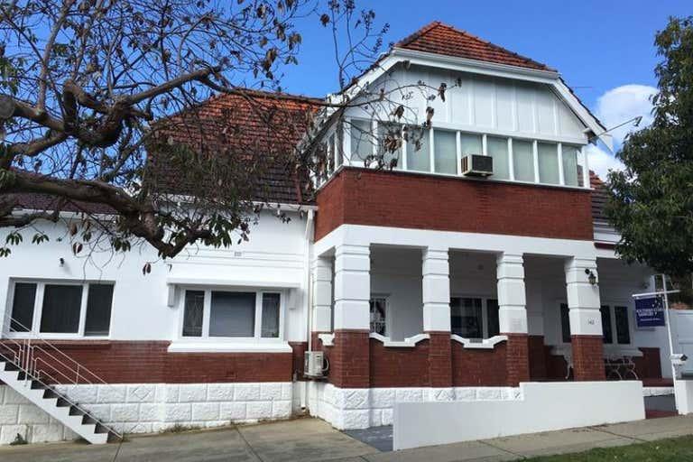 142 Northwood Street West Leederville WA 6007 - Image 3