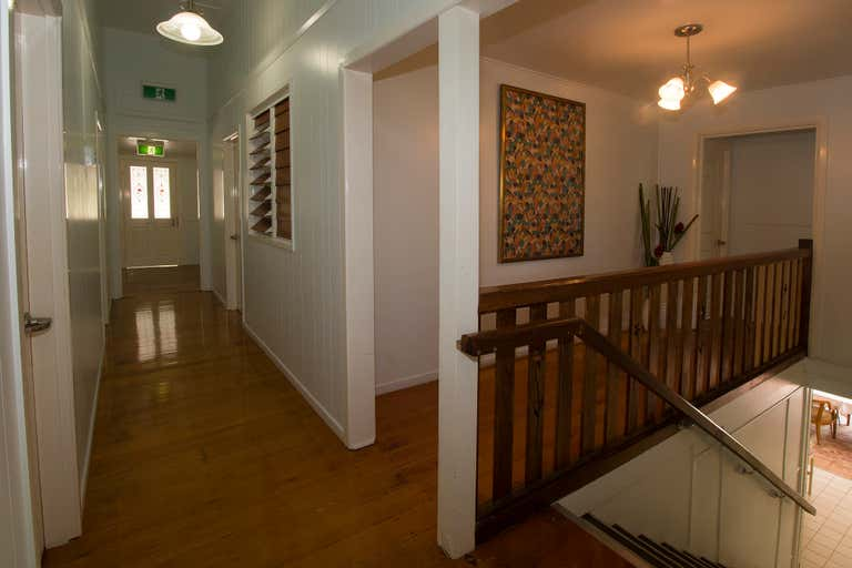 Hillcrest Guest House, 405/130 Hope Street Cooktown QLD 4895 - Image 2