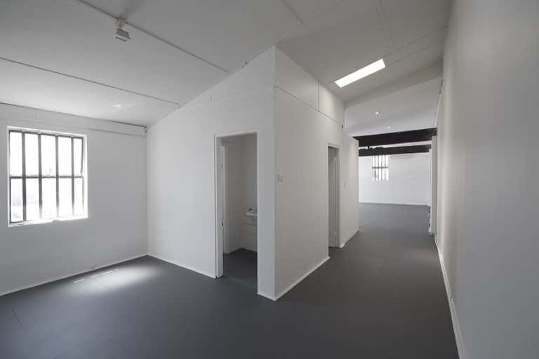 Level 1, 70 Mary Street Surry Hills NSW 2010 - Image 4
