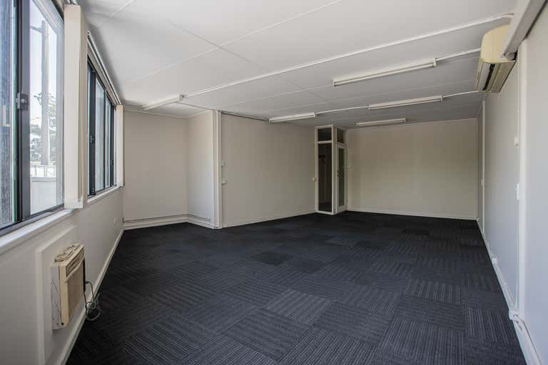 Leased - 1.01, 10 Castle Hill Road West Pennant Hills NSW 2125 - Image 2
