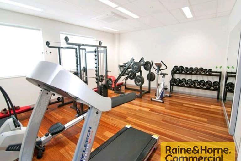 609 Robinson Road Aspley QLD 4034 - Image 4