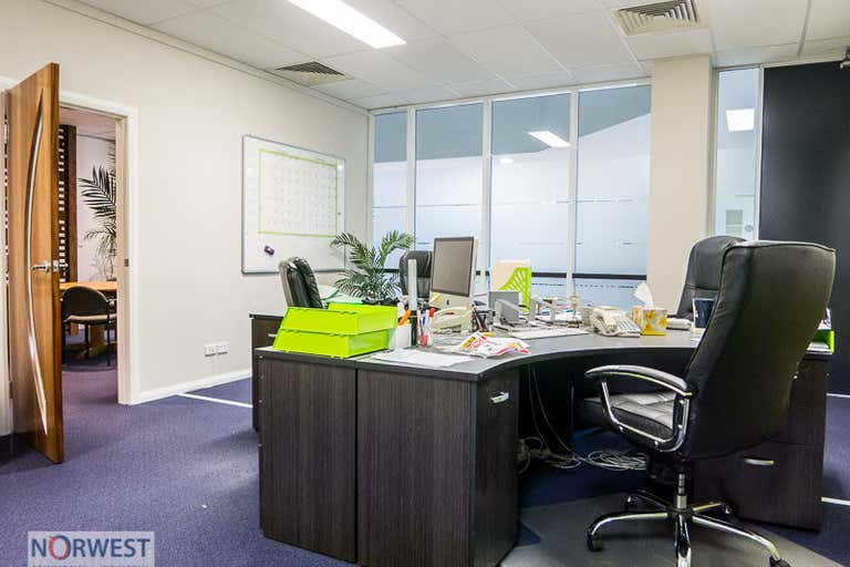 27 - LEASED, 11-13 Brookhollow Avenue Baulkham Hills NSW 2153 - Image 4